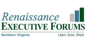 Renaissance Executive Forums NoVA