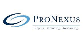 ProNexus, LLC