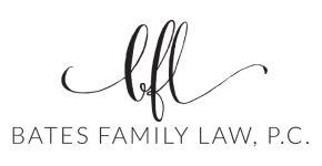 Bates Law Firm