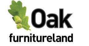 Oak Furnitureland