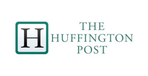 The Huff Post