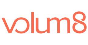 Volum8