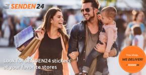 Senden24