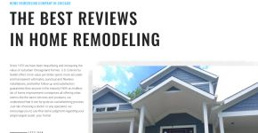 US Exterior Home Remodeling