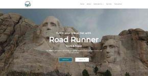 Road Runner Tours & Travel