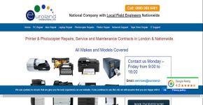 Euroland IT Services