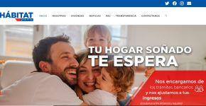Empresa Publica Metropolitana de Quito