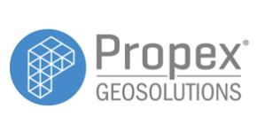 Propex Global