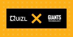 Giants Technology