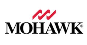 Mohawk Floors