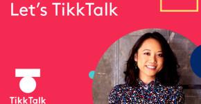 TikkTalk.com