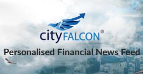 CityFALCON.com