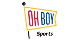Oh Boy Sports