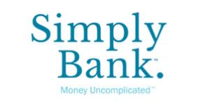 Simply Bank