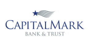 CapitalMark Bank