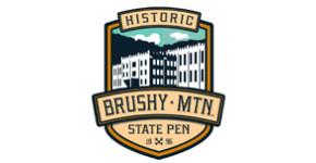 Historic Brushy Mtn