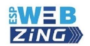 ESP WebZing