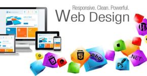WebDesign and Development Services
