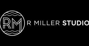 R Miller Studio