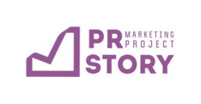 PR Story