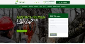 Central Texas Tree Care