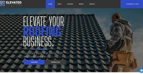 Elevated Solutions Marketing