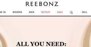 reebonz.com