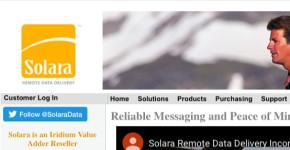 solaradata.com