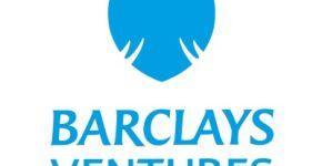 barclays ventures