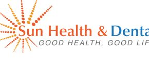 Sun Health & Dental