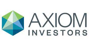 Axiom Investors