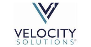 Velocity Soltutions
