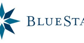 Blue Star Retirement
