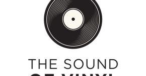 Sound of Vinyl