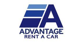 Advantage Rent-A-Car
