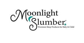 Moonlight Slumber