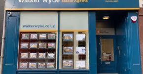 Walker Wylie Estate Agents