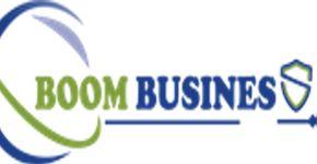Boom Business