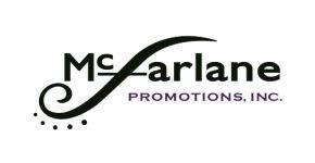 McFarlane Promotions