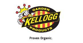 Kellogg Garden Products