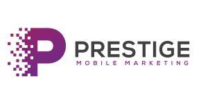 Prestige Mobile Billboards