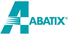 Abatix Corp.