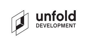 Unfold Development