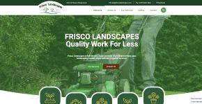 Friscolandscapes.com