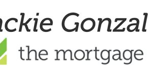 Jackie G Mortgages