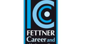Fettner Career Consulting