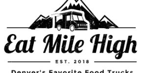 Eat Mile High