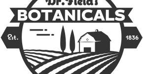 Dr. Field's Botanicals