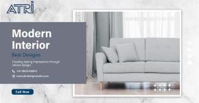 Atri Design Studio