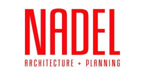 Nadel Architecture + Planning